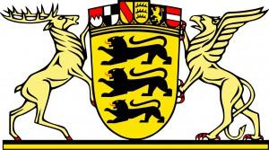Landeswappen_Baden-Wuerttemberg