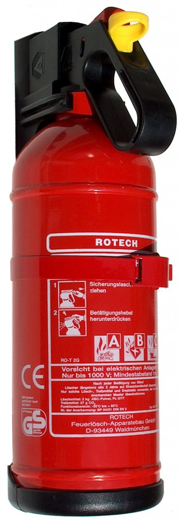 Rotech